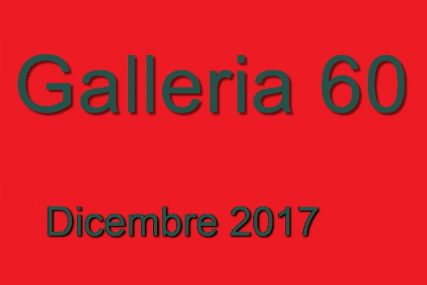 2017-60-dicembreDAC04DB3-1CEF-E74D-3E71-246B41E1A762.jpg
