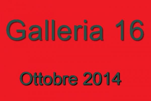 2014-16-ottobre6727268E-3611-0A44-79A8-4B12F29CFB85.jpg